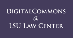 Louisiana State University Law Center