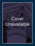Louisiana Civil Law Treatise: Louisiana Criminal Jury Instructions