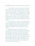 Louisiana Federation of Women's Clubs by Paul M. Hebert