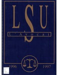 L'Avocat : 1997 by Louisiana State University Law Center