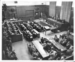 Military Tribunal VI, U.S.A. v. Karl Krauch et al.