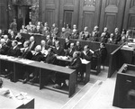 OMGUS military tribunal - case six