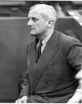 Otto Ambros