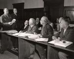 Choosing defense attorneys