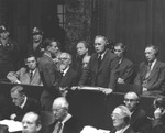 "Fritz Gajewski pleads ""not guilty"""