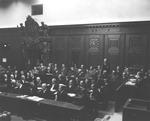 "Heinrich Gattineau pleads ""not guilty"""
