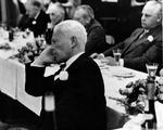 August von Knieriem by OMGUS Military Tribunal