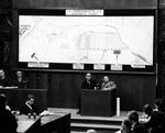 Marcel Grenot by OMGUS Military Tribunal