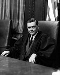 Judge Curtis G. Shake